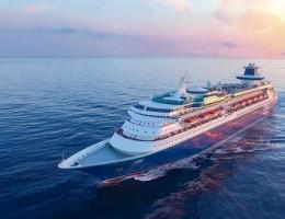 Cartagena y Crucero Caribe Sur